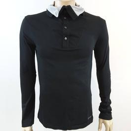 Vêtements De Vintage Votre Mode Sur Cher Pas Et Marque Homme f6ygYb7