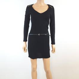 e4496fd08ad0c Robes de marque pas cher et mode vintage sur votre friperie en ligne ...