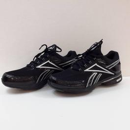 de mode Chaussures Bottes sur pas vintage marque cher Femme et EEZaq4