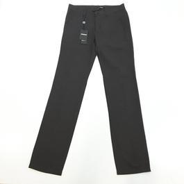 Pantalon Workinggirl en Polyester - 36 - SORBINO - RTTSDS4818110 - Photo ... c5b3343601bd
