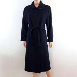 7c23f8ddf4913 Manteaux, Blousons Femme de marque pas cher et mode vintage sur ...