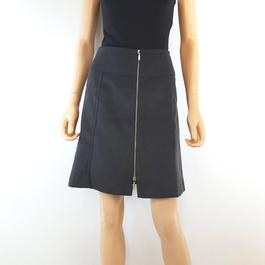 Autan en emporte le vent - Vêtements Femme de marque pas cher et ... ff3b2656008