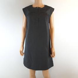 Robes de marque pas cher et mode vintage sur votre friperie en ligne ... b77cc0ed9fae