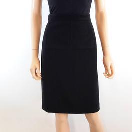 ... Shorts Femme classique en Polyester - 42 - SPÉCIFIQUE - RTTSDS491856 -  Photo 1 c896e03586d8