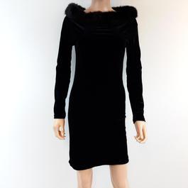 Robes de marque pas cher et mode vintage sur votre friperie en ligne ... 80fc7e1ff2b2