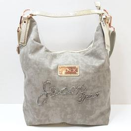 Tissu - La Mode de marque pas cher et mode vintage sur votre ... c890d3f1f543