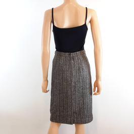 Jupes, Shorts Femme classique en Laine - 40 - CAROLL - RTTSDS491862 - Photo  ... 403eea6aa28