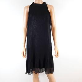 757e57f0f64b00 Vêtements Femme de marque pas cher et mode vintage sur votre ...