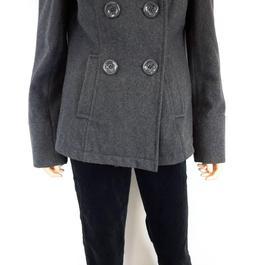 La Mode de marque pas cher et mode vintage sur votre friperie en ... 8c200b63a97