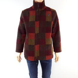 Et D'occasion Vêtements Mode Label Emmaüs Rq06Pgfx