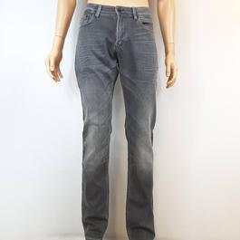 Pantalons Homme de marque pas cher et mode vintage sur votre ... e2a46f95987