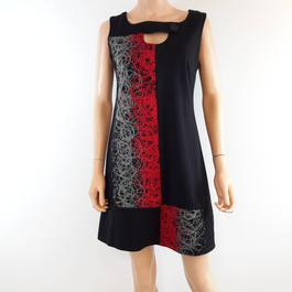 9337cda8e1c80 Robes de marque pas cher et mode vintage sur votre friperie en ligne ...