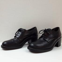 Chaussures, Bottes Femme de marque pas cher et mode vintage sur ... a7f907168ae6