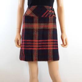 Jupes, Shorts Femme classique en Laine - 40 - CAROLL - RTTSDS491855 - Photo  ... 512ba5832832