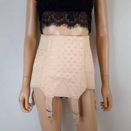 revendeur b5baf 00dca Lingerie Féminine et vêtements de nuit de marque pas cher et ...