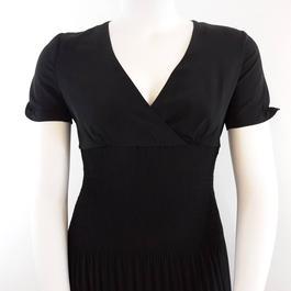 Robes de marque pas cher et mode vintage sur votre friperie en ligne ... b892237ac82