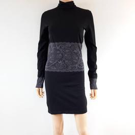 c41d86a433a9a Robes de marque pas cher et robes vintage - friperie en ligne Emmaüs