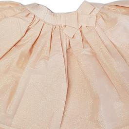 fd11643c70c0b Vêtements fille 2-5 ans pas cher et mode vintage sur votre friperie ...