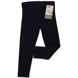 Neuf   étiquette pantalon legging C.F.K Country for Kids bleu d encre 3 ans  ... 3fde818f858