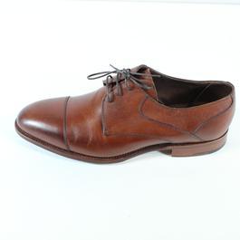 81909f02389c4b Chaussures, Sacs et Accessoires Homme de seconde main - Label Emmaüs