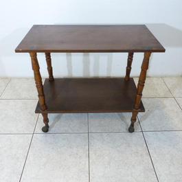 Admirable Tables Doccasion Vintage Sur Votre Brocante En Ligne Label Home Interior And Landscaping Oversignezvosmurscom
