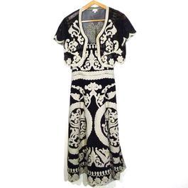Vêtements femme d occasion - bon état 42 sur Label Emmaüs 35cb0f251411