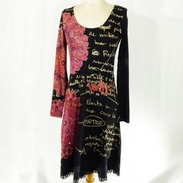 6105886df54 Tissu - Robes de marque pas cher et mode vintage sur votre friperie ...