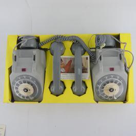 Paire de téléphones - France Jouet - Photo 1