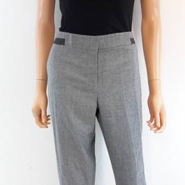 07d07ca406b5 ... Pantalon chic en Laine - 40 - FENN WRIGHT MANSON - RTTSDS521861 - Photo  1
