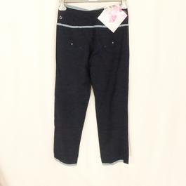 ... Pantalon RIPCURLGirl - Taille 40 - Photo 1 · Pantalon RIPCURLGirl -  Taille 40 Label Emmaüs Chambéry 831ca7bcb67d