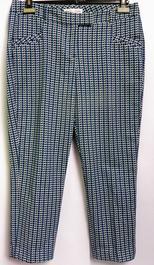 Robe imprimés - Pantalons Femme de marque pas cher et mode vintage ... b4ea550d1dbf