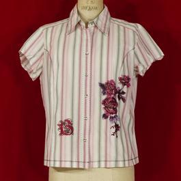 Mode Femme d occasion - prix réduit sur les vêtements, accessoires ... e868ef95204