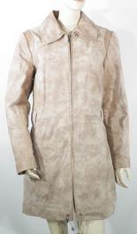ff4754f4010aa Vêtements Femme de marque pas cher et mode vintage sur votre ...