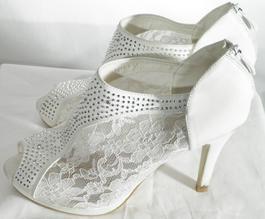 Label Chaussures L'état D'occasion Cher Femme Pas Emmaüs En xrBqPYrpw