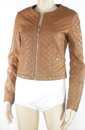 Mode Vestes Femme Et Pas Votre Marque Blazers Cher Sur Vintage De Ux1xwqpFPA