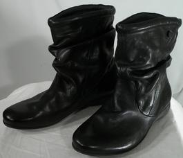 Sur Vintage ChaussuresBottes Mode Cher De Marque Femme Et Pas WDY29HebIE