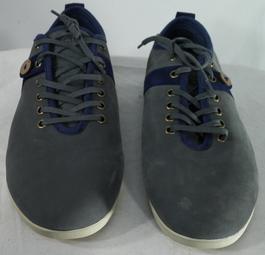 e07b7652837093 Chaussures, Bottes Homme de marque pas cher et mode vintage sur ...