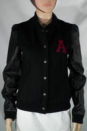 0e36b4fc59 Vestes, Blazers Femme de marque pas cher et mode vintage sur votre ...
