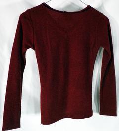 15f4ab03d3c79 Vêtements fille 6-12 ans pas cher et mode vintage sur votre friperie ...