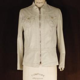 Sur Mode Femme Cher Vestes Et Pas Blazers Vintage De Votre Marque 5qwn0RzUZ0