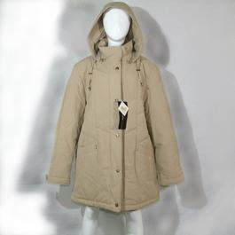 Manteaux, Blousons Femme de marque pas cher et mode vintage sur ... 32e52cc2fa1