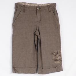 78ad25c51e2c5 Vêtements fille 6-12 ans pas cher et mode vintage sur votre friperie ...