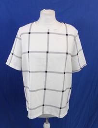Vêtements femme d occasion - 42 - Label Emmaüs ecf444d239c