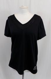 Vêtements de sport femme d occasion pas cher - Label Emmaüs b71f9fcb9242
