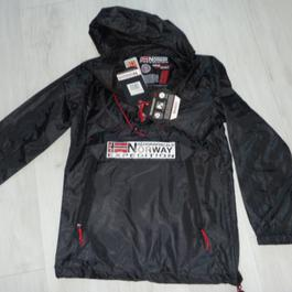 Kway Nike psg saison 20142015 ou veste de pluie pour le