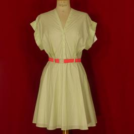 78b44e5142b Zalando Guide Taille Robe Guide Femme Taille Zalando I4CnwCqU