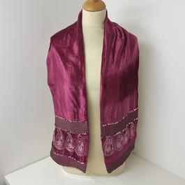 Foulards, Carrés de soie, Echarpes Femme de marque pas cher et mode ... b47695abef7