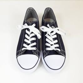 D'occasion Pour Emmaüs Chaussures Homme Label 41 nP80XwOk
