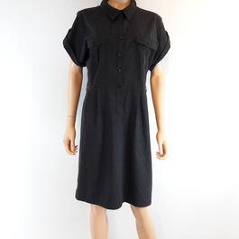 4590bad6898d Robes d occasion ou vintage - Label Emmaüs