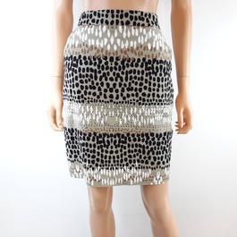 5660f032362042 Jupes, shorts femme - Label Emmaüs